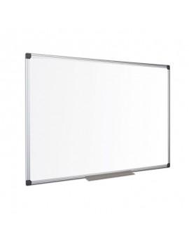 Tableau blanc magnétique ELOA