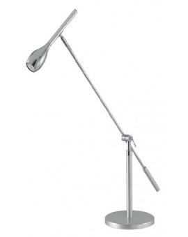 Lampe DEB