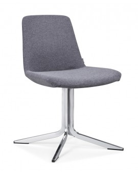 Fauteuil ALBANO