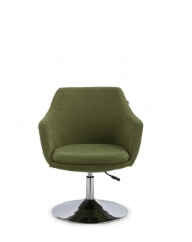 Fauteuil ALBANO CAY