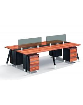 Bureau bench TIFOLI