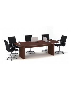 Table de réunion 8 -12 personnes OZ