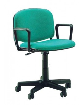 Fauteuil ISO GTP