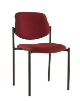 Chaise STYL
