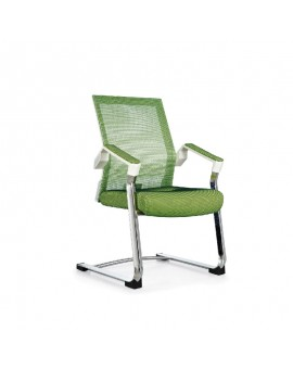 Chaise D321