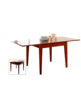 Table à manger pliable LUNE