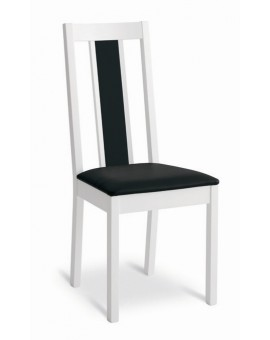 Chaise SANO