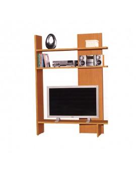 Meuble TV DELANO