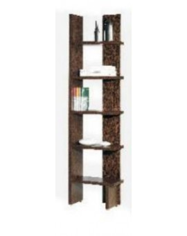 Bibliothèque modulable TARE II