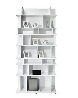Bibliothèque VARIA