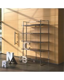 Bibliothèque CODE