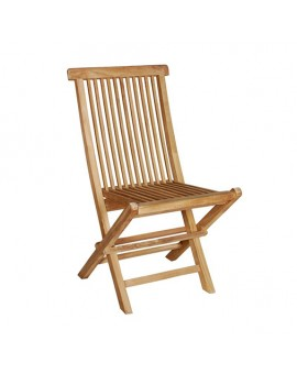 Chaise RESO