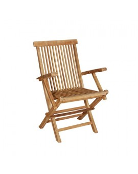 Fauteuil RESO