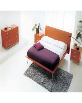 Chambre à coucher BLOOM