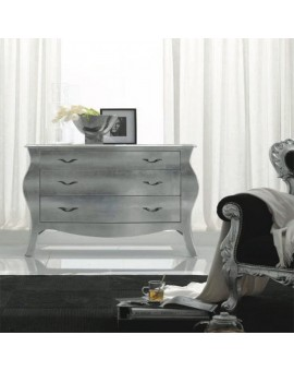 Commode VOGUE III