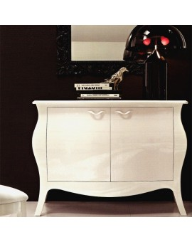 Commode VOGUE II