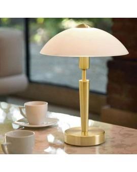 Lampe de bureau UNO