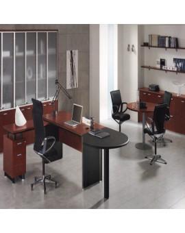 Bureau de direction KIM III