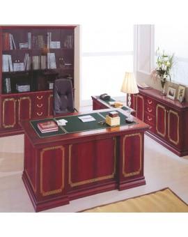 Bureau de direction ROMANO