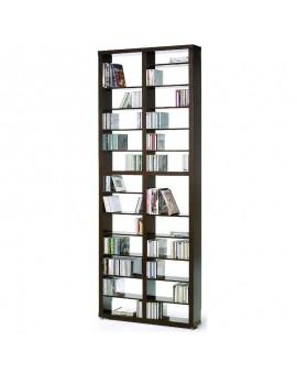 Bibliothèque NATASHA