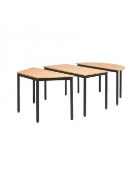 Table polyvalente modulable LINK