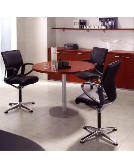 Table polyvalente KIM