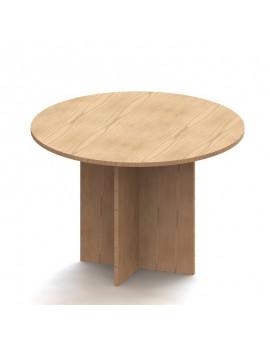 Table polyvalente BASICA