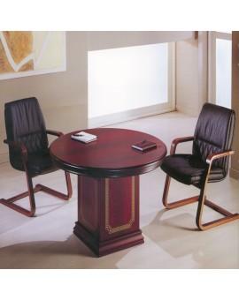 Table polyvalente ROMANO