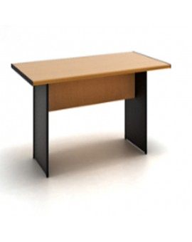 Table basse PRIMA II
