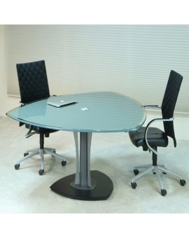 Table extensible TWIN