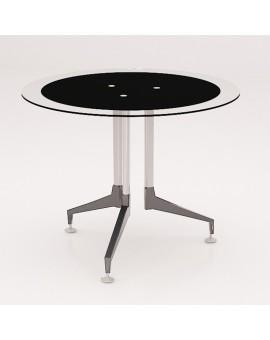 Table ronde AUROMEDA