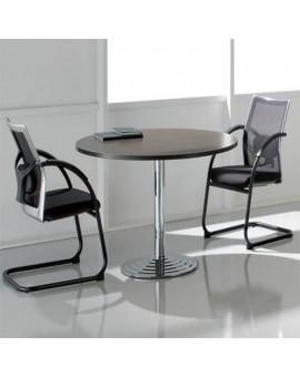 Table polyvalente EKKO