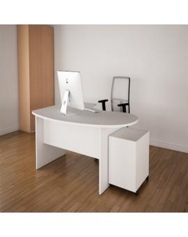 Bureau compact BASICA