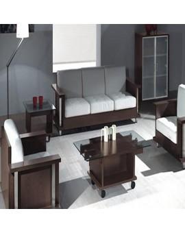 Canapé d'accueil VENUS