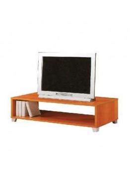 Meuble TV ELDORADO