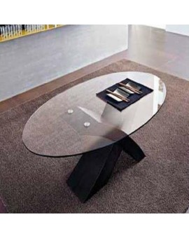 Table basse AXIS