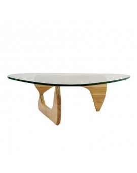 Table basse MAGNA