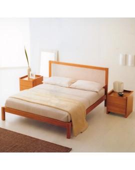 Chambre à coucher BELLAGIO
