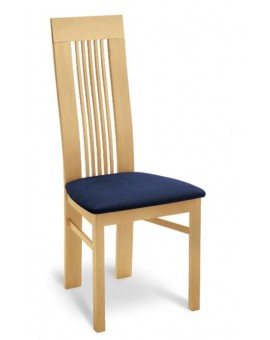 Chaise LIME