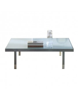 Table basse LIGHT
