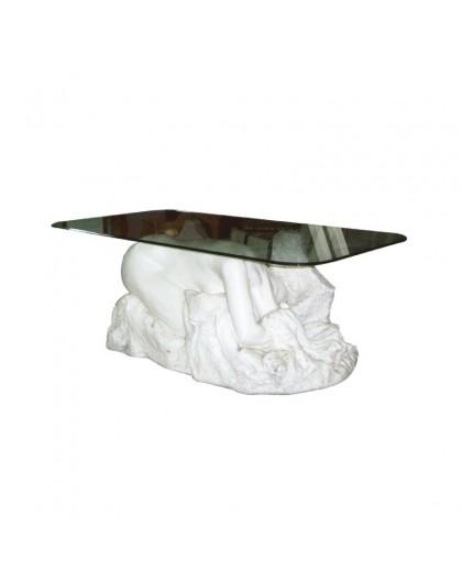 Table basse MELLO
