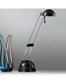 Lampe de bureau ALTO