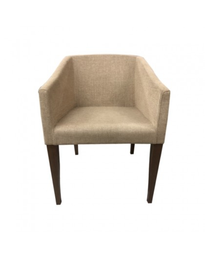 Fauteuil FIRM