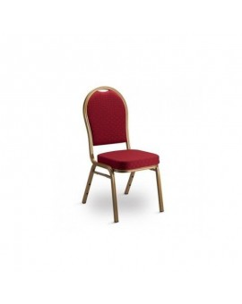 Chaise GATSBY