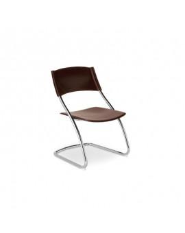 Chaise ADA
