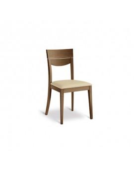 Chaise ADRIANA