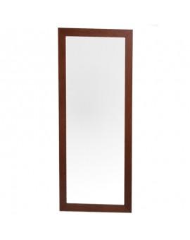 Miroir CLIFF