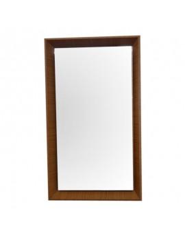 Miroir WEST x 2