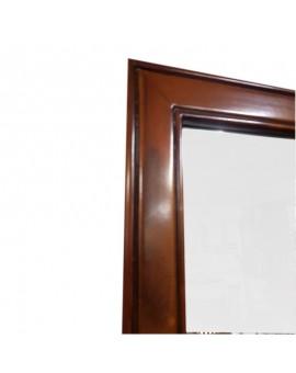 Miroir ARISTO