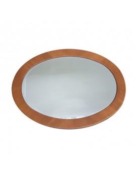 Miroir OLY